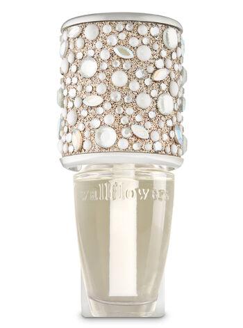 Shiny Gems Wallflowers Fragrance Plug