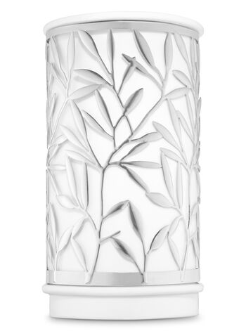 Vine Sleeve Fragrance Warmer Wrap - Bath And Body Works