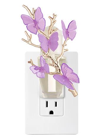 Butterflies Wallflowers Fragrance Plug