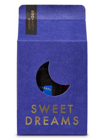 Sleep - Lavender & Cedarwood Sleep Easy Travel Size Gift Set