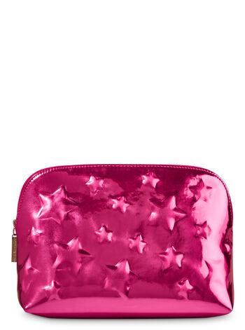 Hello Beautiful Pink Christmas Dreams Gift Set