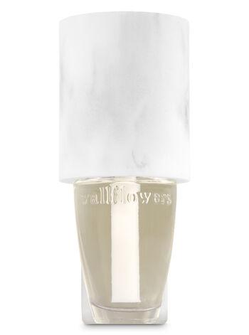 Faux Marble Wallflowers Fragrance Plug