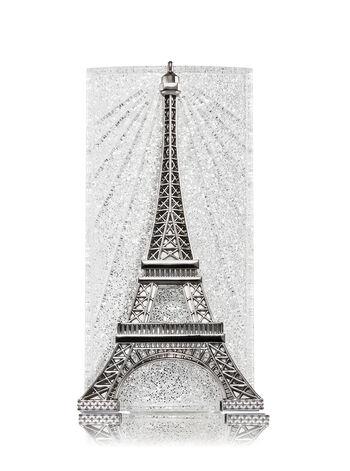 Eiffel Tower Wallflowers Fragrance Plug