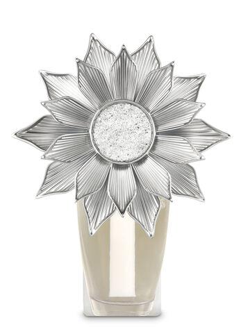 Succulent Nightlight Wallflowers Fragrance Plug