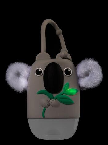 Koala PocketBac Holder