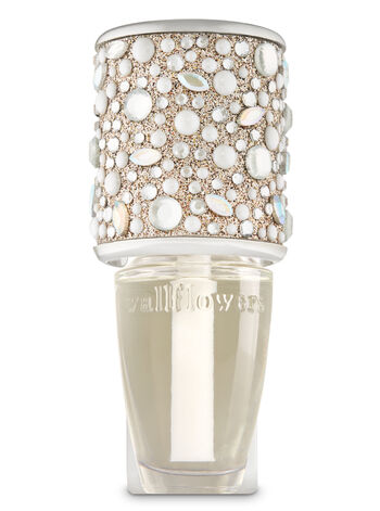 Shiny Gems Wallflowers Fragrance Plug
