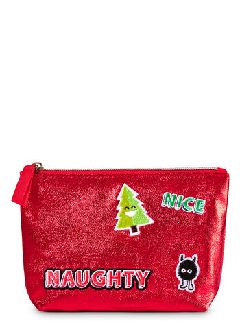 Warm Vanilla Sugar Naughty & Nice Gift Set