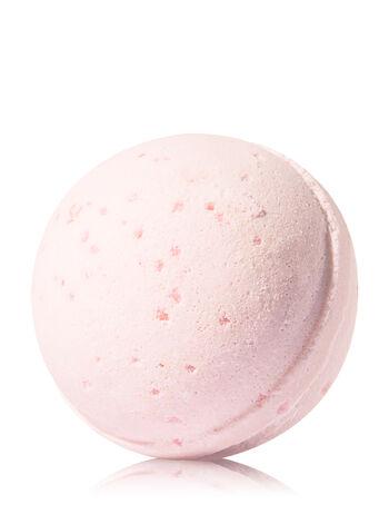 Pink Jasmine & Strawberry Bath Fizzy