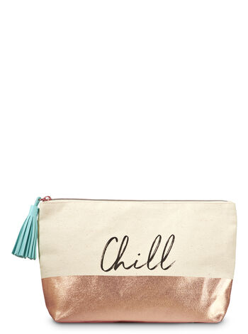Focus - Eucalyptus & Tea Chill Gift Bag