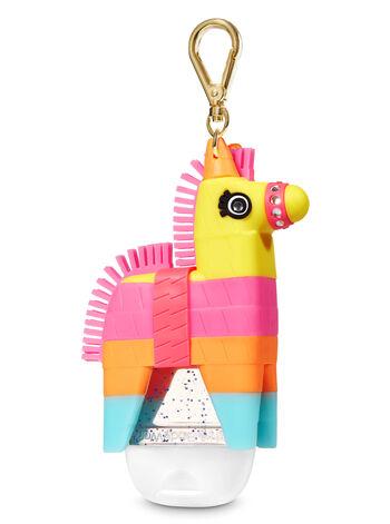 Donkey Piñata PocketBac Holder - Bath And Body Works