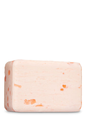 Energy - Orange & Ginger Body Bar