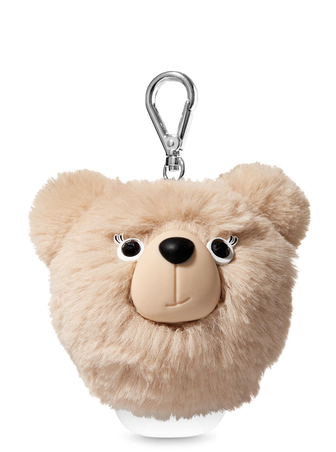 Are Search sweet bear redirect apologise