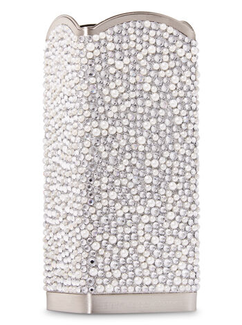 Bling Deep Cleansing Soap Sleeve
