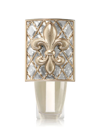 Fleur Mini Shield Wallflowers Fragrance Plug
