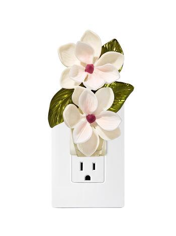 Spring Blooms Wallflowers Fragrance Plug