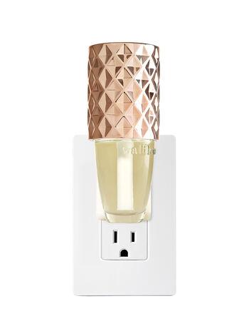 Diamond Pattern Wallflowers Fragrance Plug