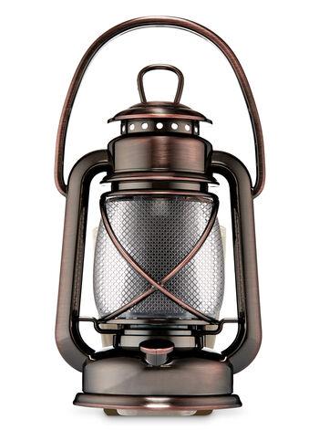 Camping Lantern Nightlight Wallflowers Fragrance Plug