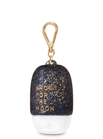 Shoot for the Moon PocketBac Holder - Bath And Body Works