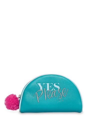Yes Please Mini Gift Set