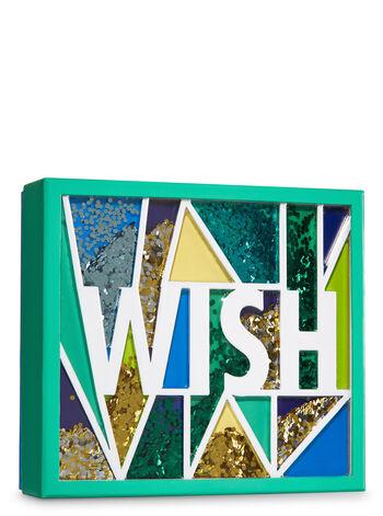Magic in the Air Glitter Gift Set