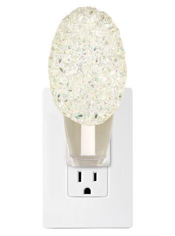 Rock Solid Wallflowers Fragrance Plug