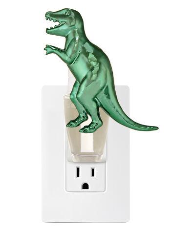 Dinosaur Nightlight Wallflowers Fragrance Plug