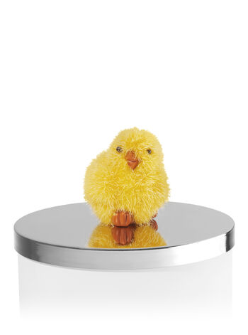 Chick Magnet 3-Wick Candle Magnet - Bath And Body Works