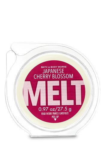 Japanese Cherry Blossom Fragrance Melt - Bath And Body Works