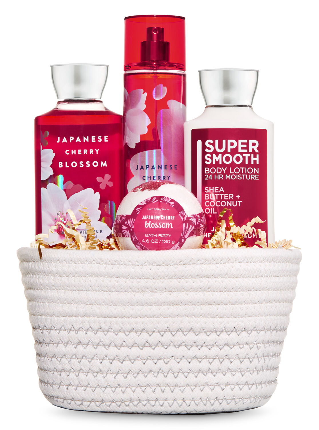Gift sets and baskets for 40 under bath body works 40 under gifts negle Gallery