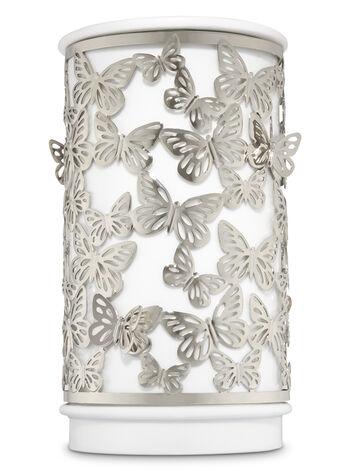 Butterfly Sleeve Fragrance Warmer Wrap - Bath And Body Works
