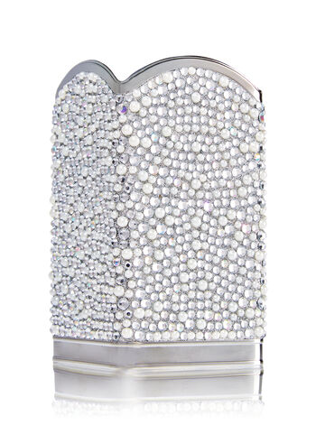 Bling Specialty Hand Soap Sleeve