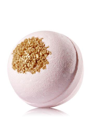 Pink Peonies Bath Fizzy