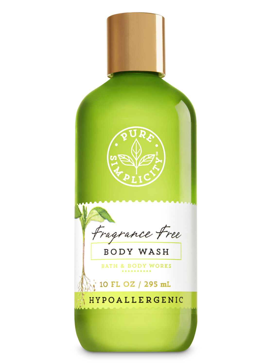 p skin this washes span and my dove become top class drugstore best crop favorite care smelling shower wash gel for luxury elle makeup has beauty body