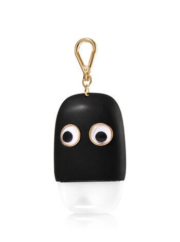 Googly Eyes PocketBac Holder - Bath And Body Works