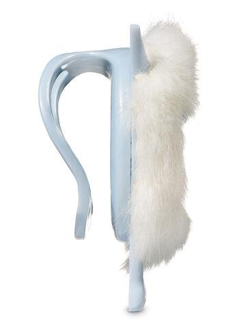 Yeti Visor Clip Scentportable Holder
