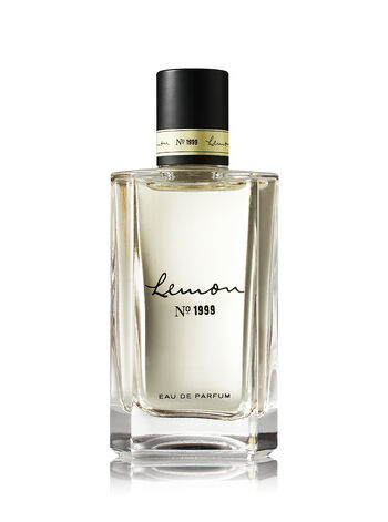 C.O. Bigelow Lemon Eau de Parfum - Bath And Body Works