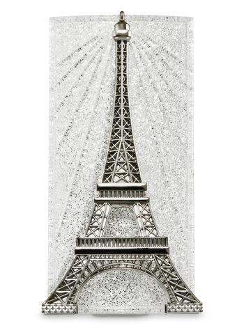 Eiffel Tower Shield Nightlight Wallflowers Fragrance Plug