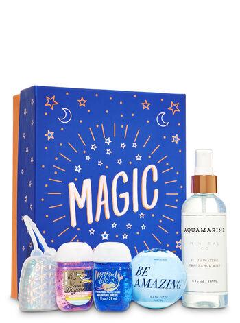 Magic In a Box Gift Set