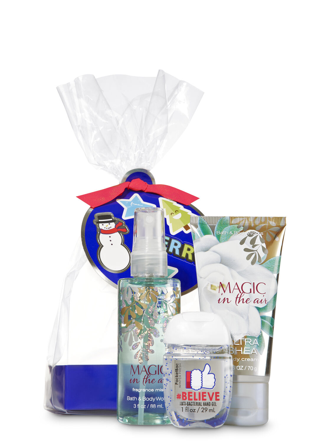Harrods Baby Gift Sets : Gift sets for images luxury perfumes