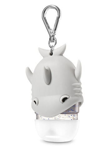 Shark PocketBac Holder - Bath And Body Works