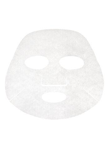 Water Hyaluronic Acid Face Sheet Mask