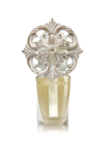 Rosette Wallflowers Fragrance Plug