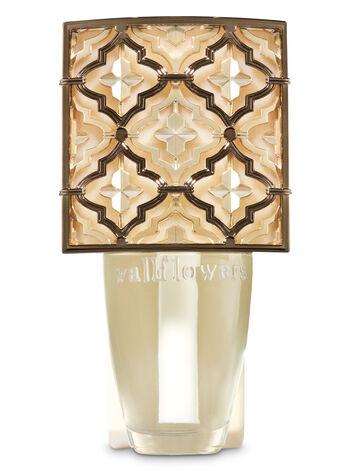 Layered Mini Shield Nightlight Wallflowers Fragrance Plug