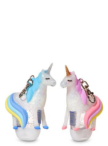 Be My BFF Unicorns PocketBac Holders - Bath And Body Works