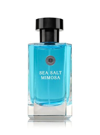 CO Bigelow Sea Salt Mimosa Eau de Toilette - Bath And Body Works