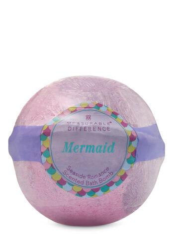 Seaside Romance Bath Fizzy