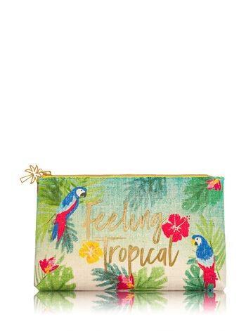 Waikiki Beach Coconut Feeling Tropical Gift Set