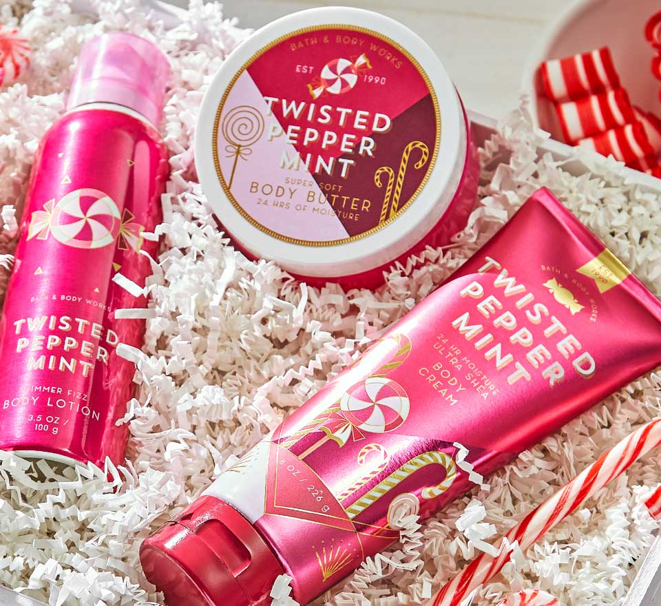 Image result for bath and body works 100 guarantee