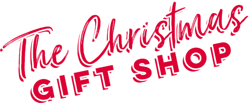 The Christmas Gift Shop