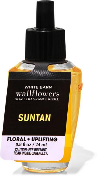 Suntan Wallflowers Fragrance Refill